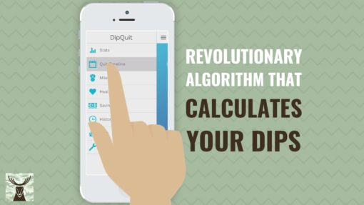 app demo video