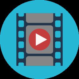 1475640684_video